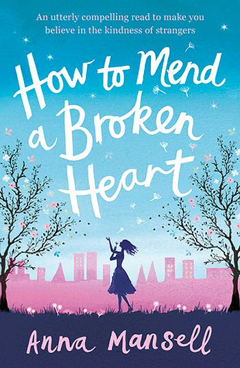 how-to-mend-a-broken-heart