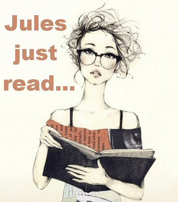 jules-just-read-mini