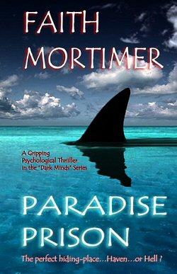 paradise-prison