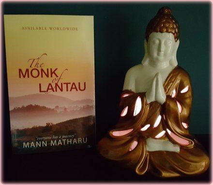 Monk03